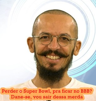 b7b53f4945791a96f4da6a82974cc610 (1)