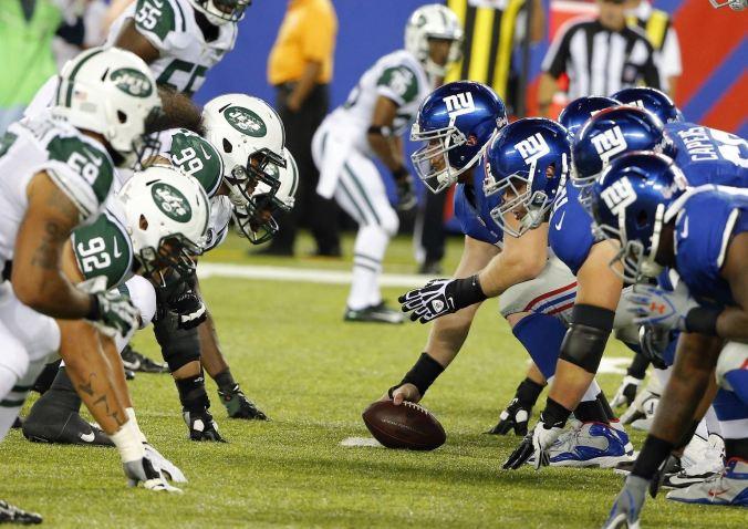 Jets_Giants